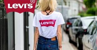Levi's Clothing