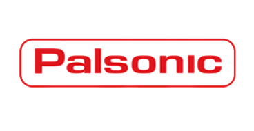 Palsonic offer