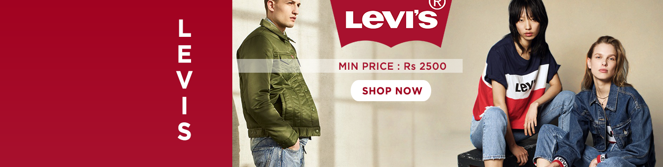 Levis Products