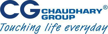 2018-05-09-06-47-33-Chaudhary_Group_logo.jpg
