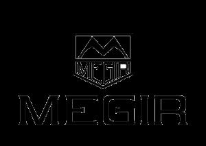 Megir