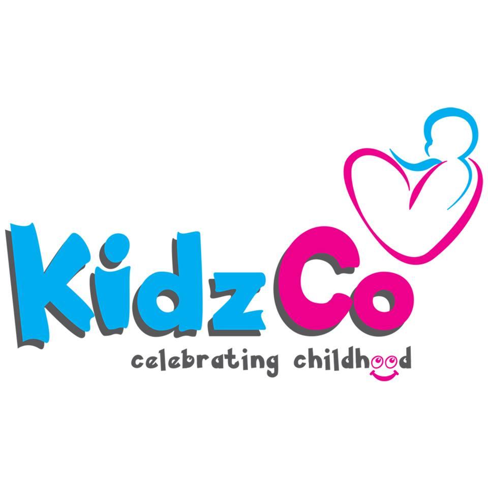 KidzCo
