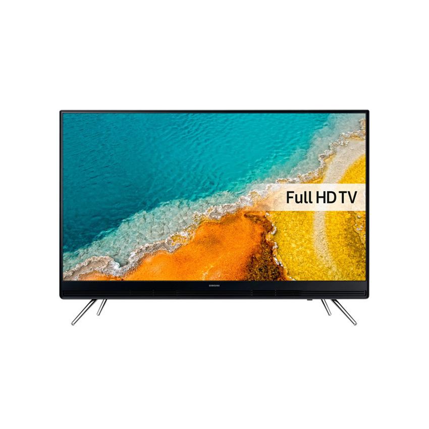 LED TV UA40K5100