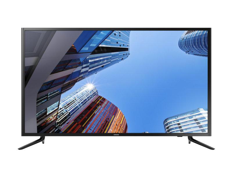 LED TV UA40M5000
