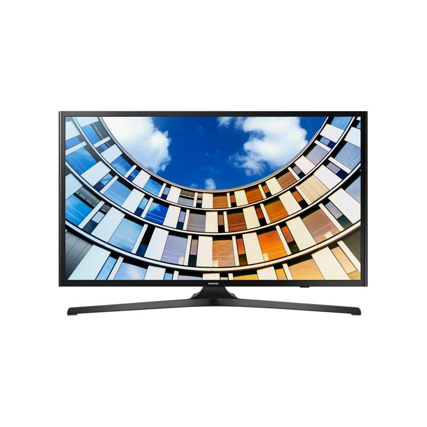 """43"""" LED TV UA43M5100"""