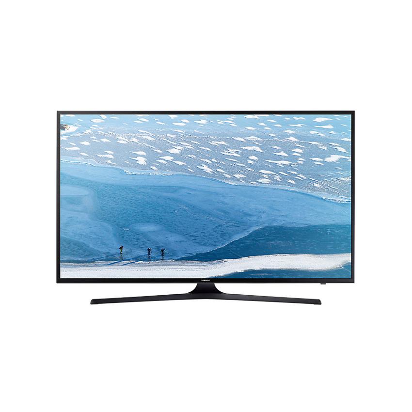 UHD TV UA50KU6000