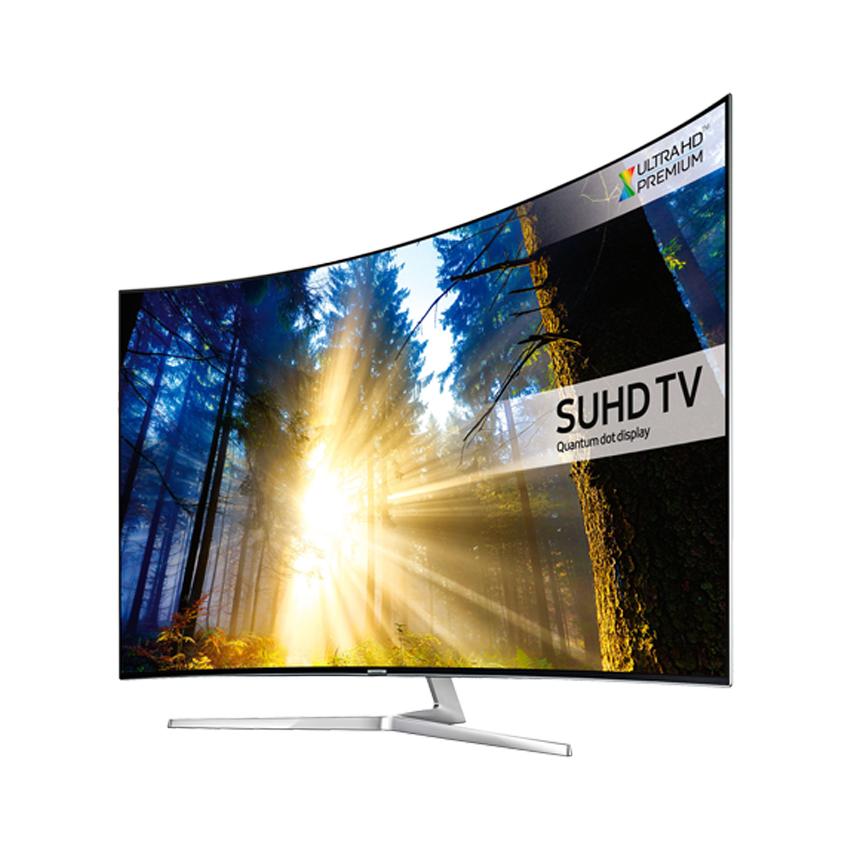 """SUHD 55"""" TV UA55KS9000"""