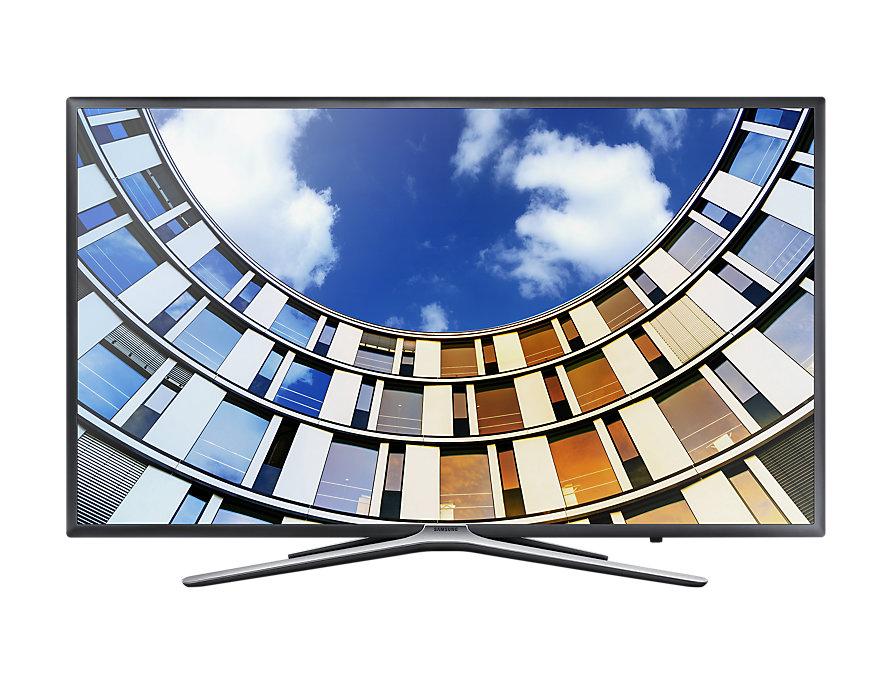 """55"""" QLED TV UA55M5500"""