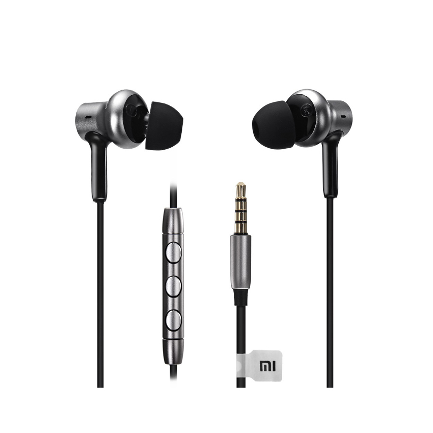 Mi in ear headphone pro HD
