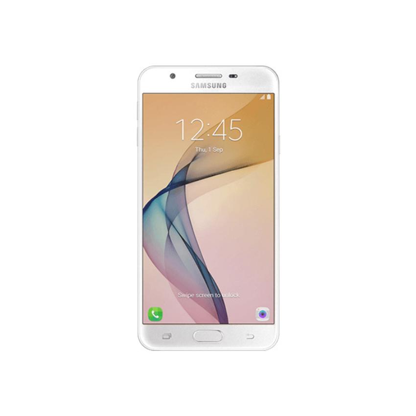 Galaxy J7 Prime (G610F)