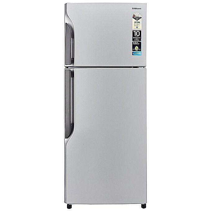Samsung Refrigerator RT26H3000SE 255 LTR