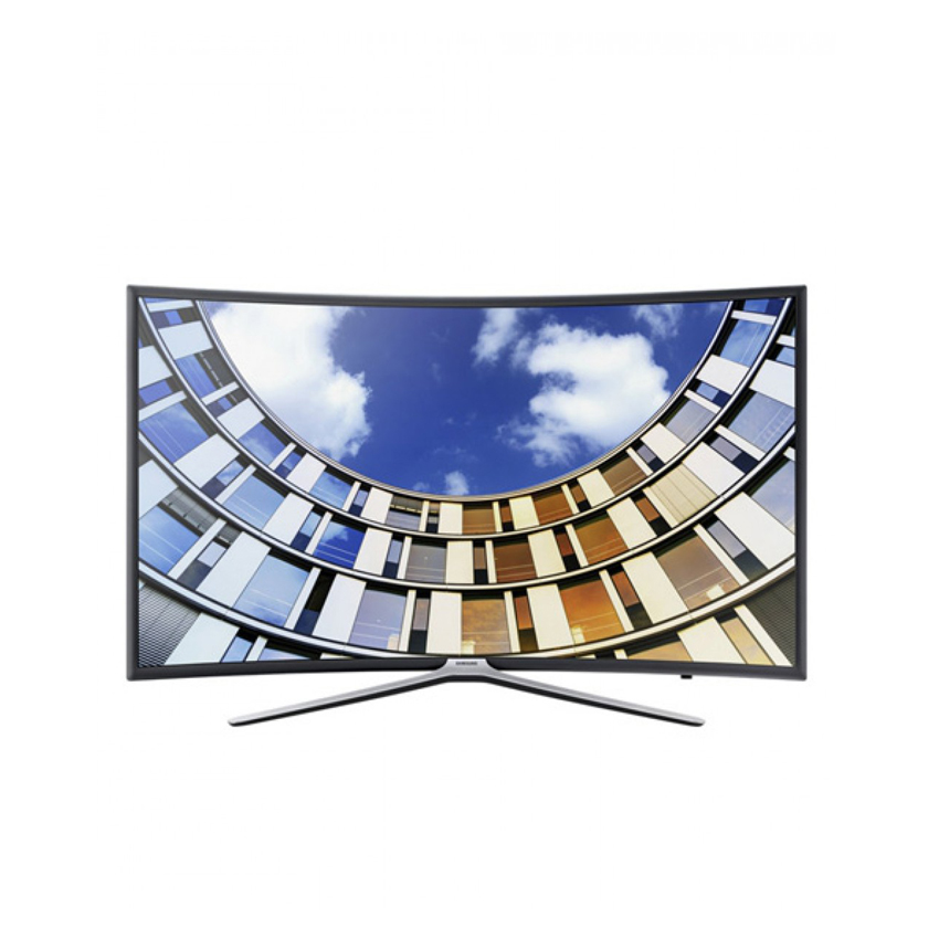 Smart Television 55M6300
