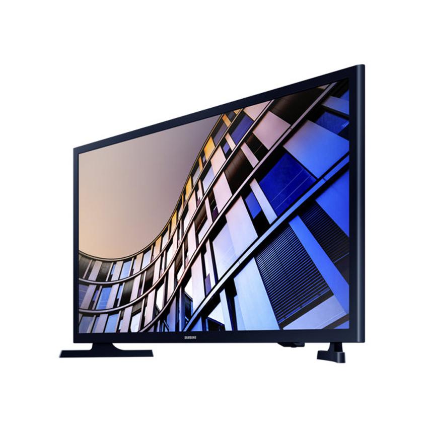 32M4300 32'' Smart LED TV