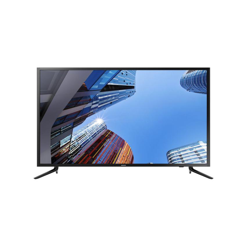 "40M5000 40"" Full 1080P HD Television"