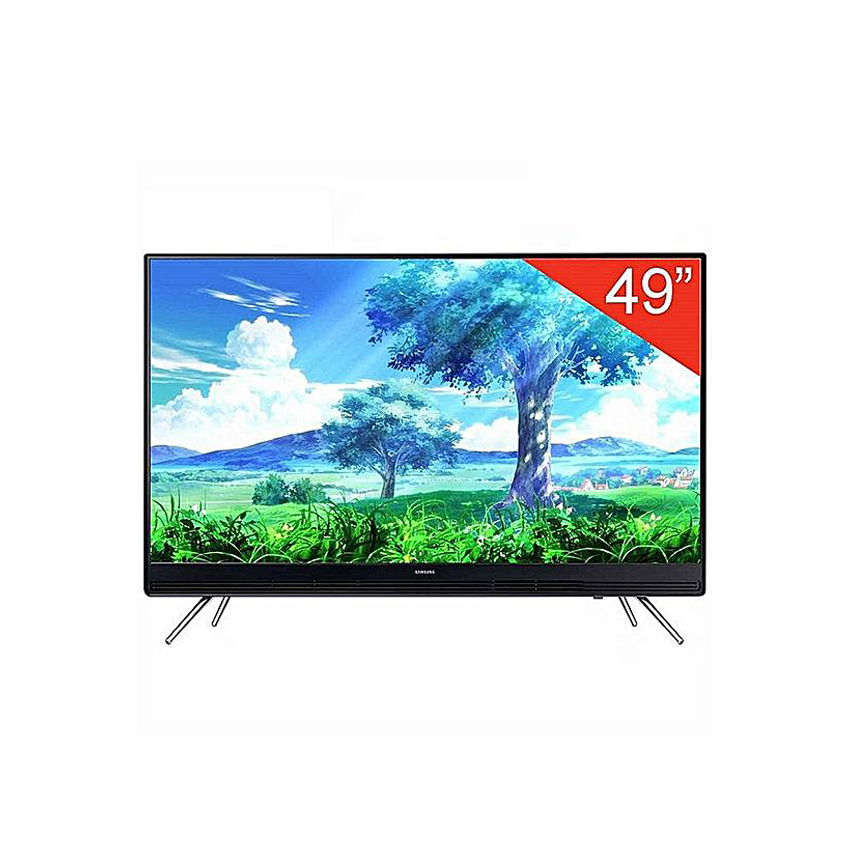 "49K5300 49"" 1080p Full HD Smart TV"