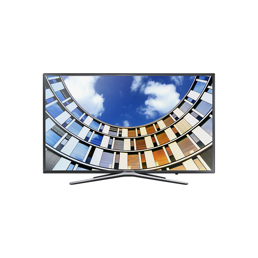"43"" M5500 Smart Full HD TV"