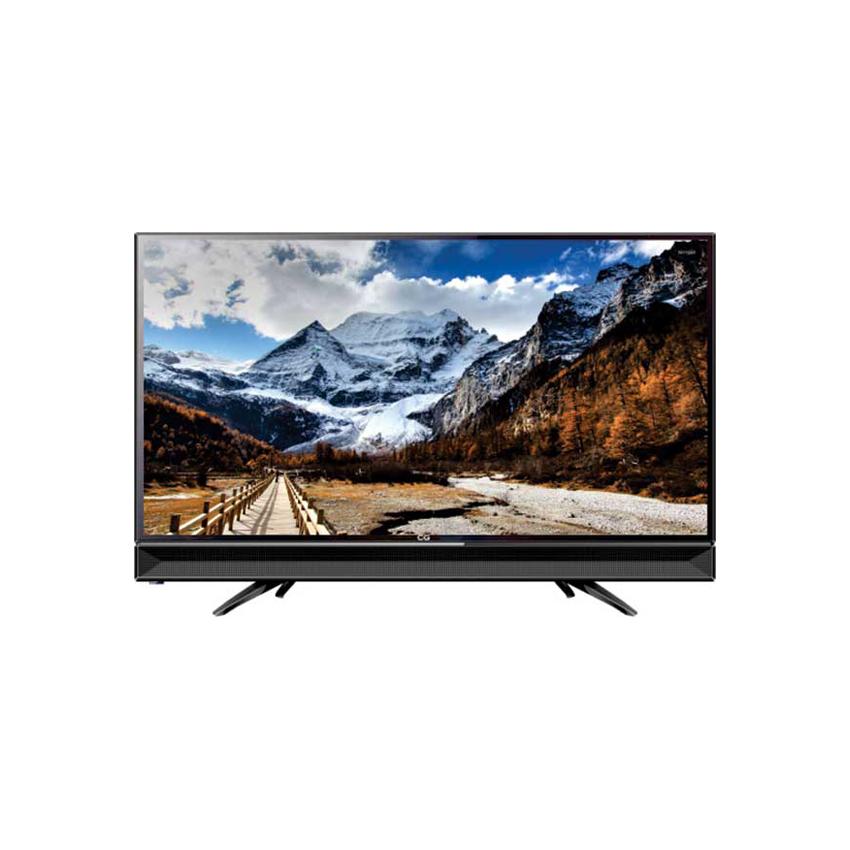 20D1504 LED TV