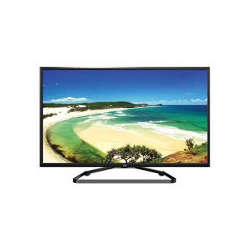 """22D3205(AC/DC) 22"""" LED TV"""