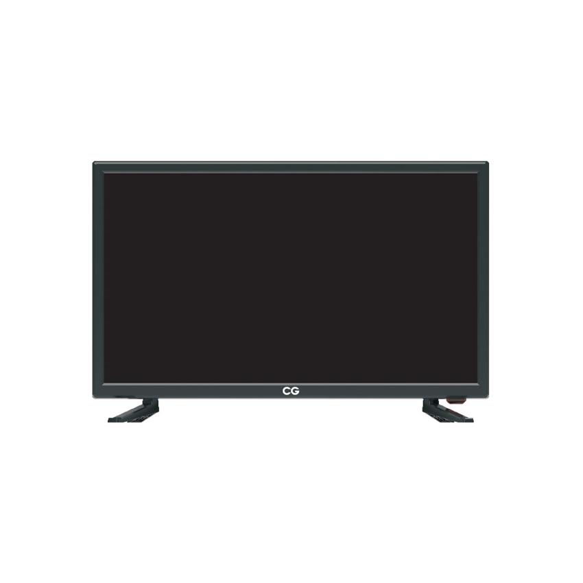 24 inch LED TV (CG-24D1905(AC/DC))
