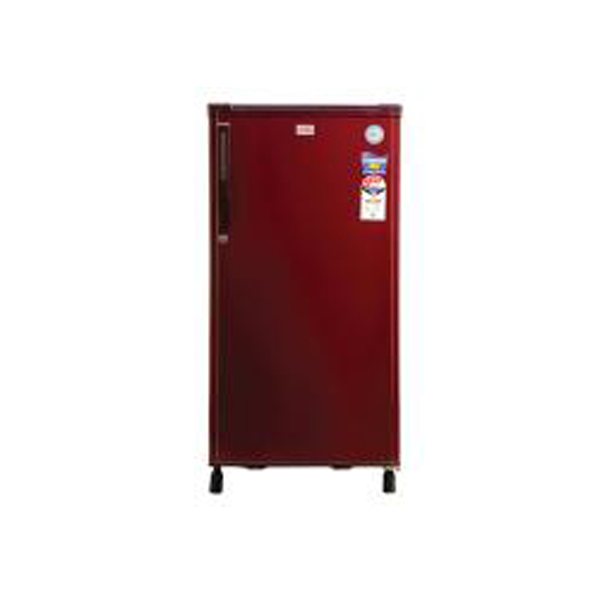 REFRIGERATOR -S180BBR  170 Ltr. SINGLE DOOR