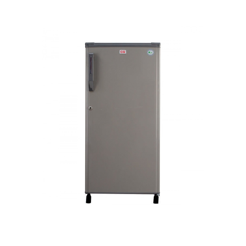 REFRIERATOR S200BBR  200Ltr. SINGLE DOOR