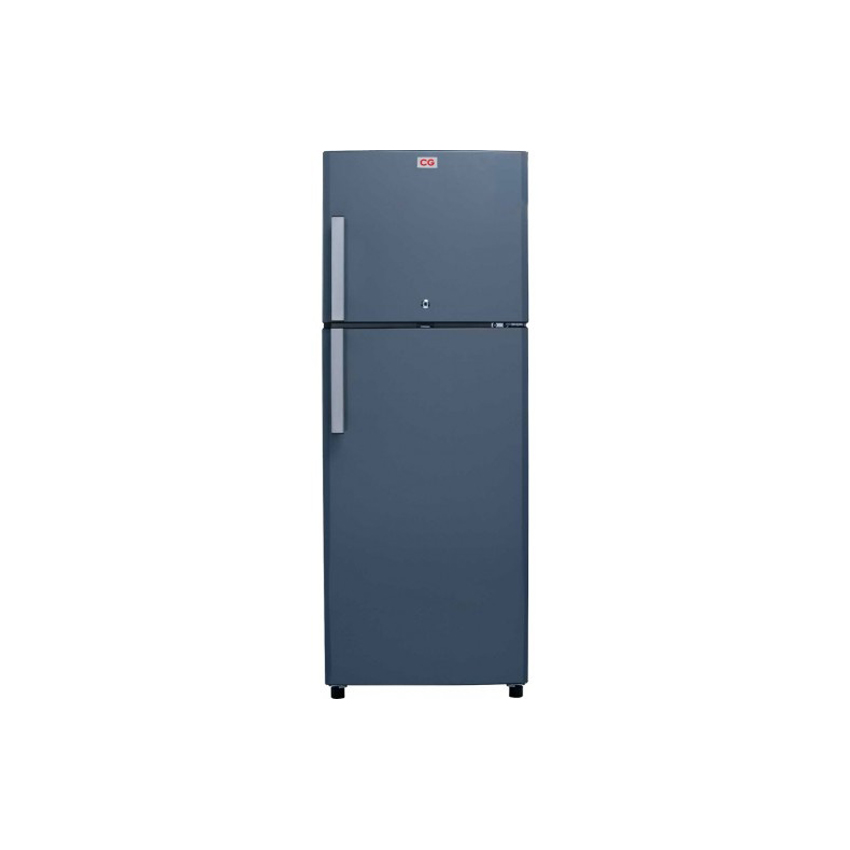 REFRIGERATOR  D250PM  250 Ltr. DOUBLE DOOR