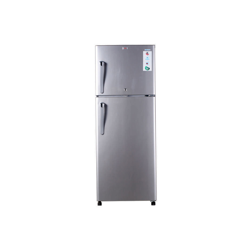 REFRIGERATOR D260M  250 Ltr. DOUBLE DOOR