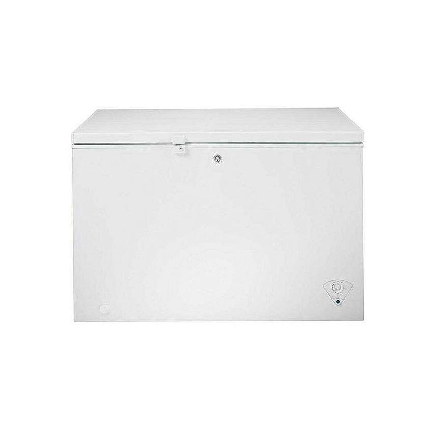 RCF210WAS 210 Ltrs Single Door Deep Freezer