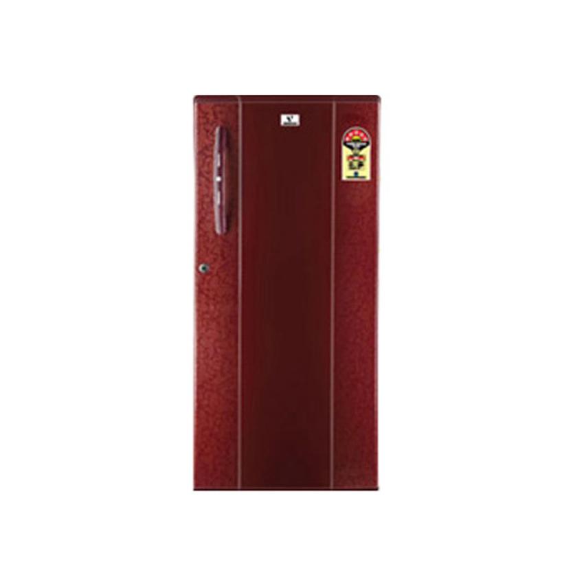 Refrigerator VAP204 190 Ltrs.