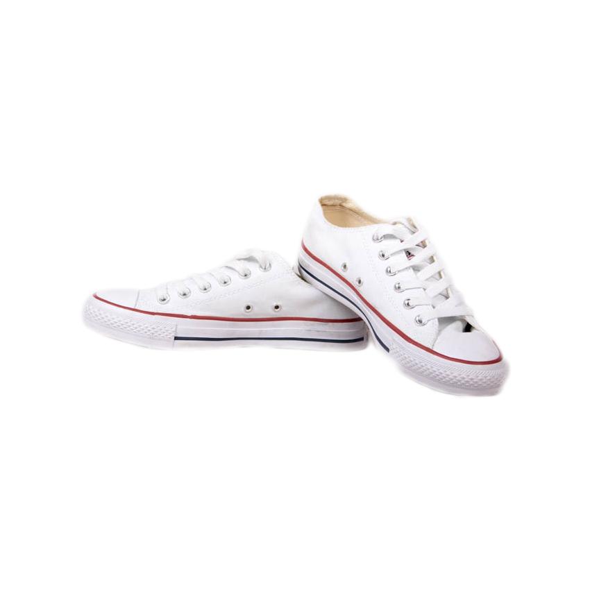 converse shoes nepal