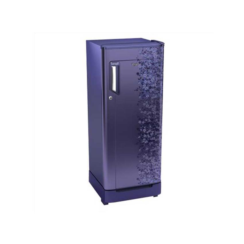 Whirlpool Single Door Refrigerator 70673 -190 L