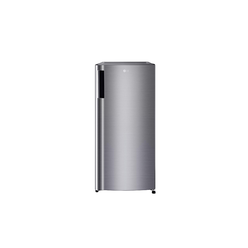 LG GLB195RDSQ Refrigerator 185 Ltr.