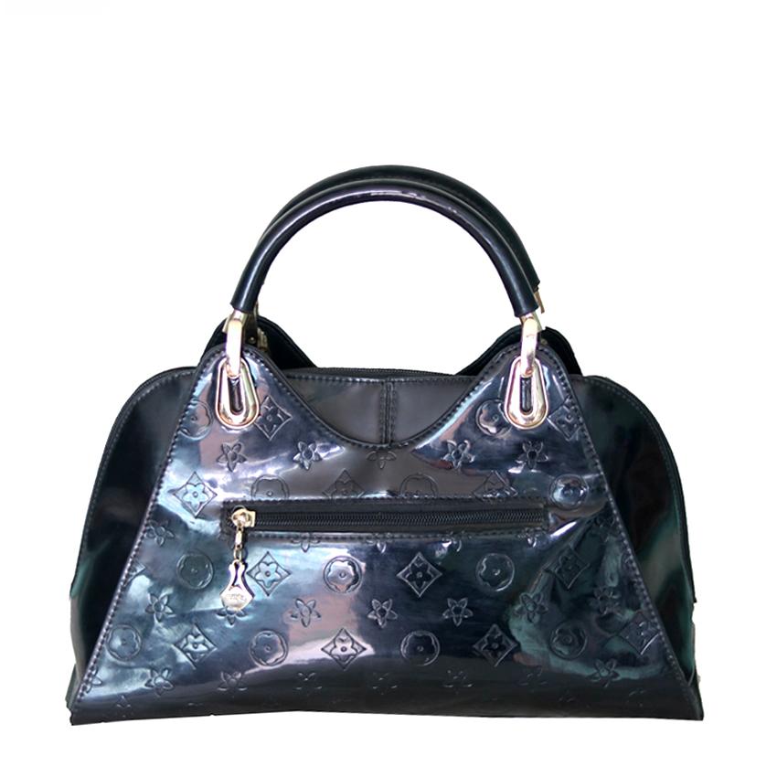 ladies everywhere bag for women