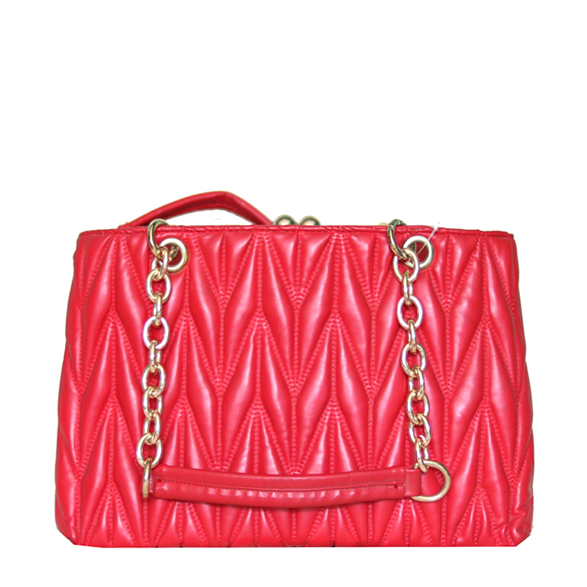 Ladies hand easy bag for Women