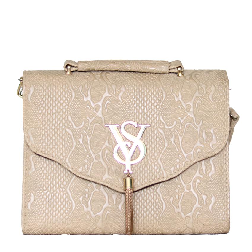 Y/S ladies bag for Women