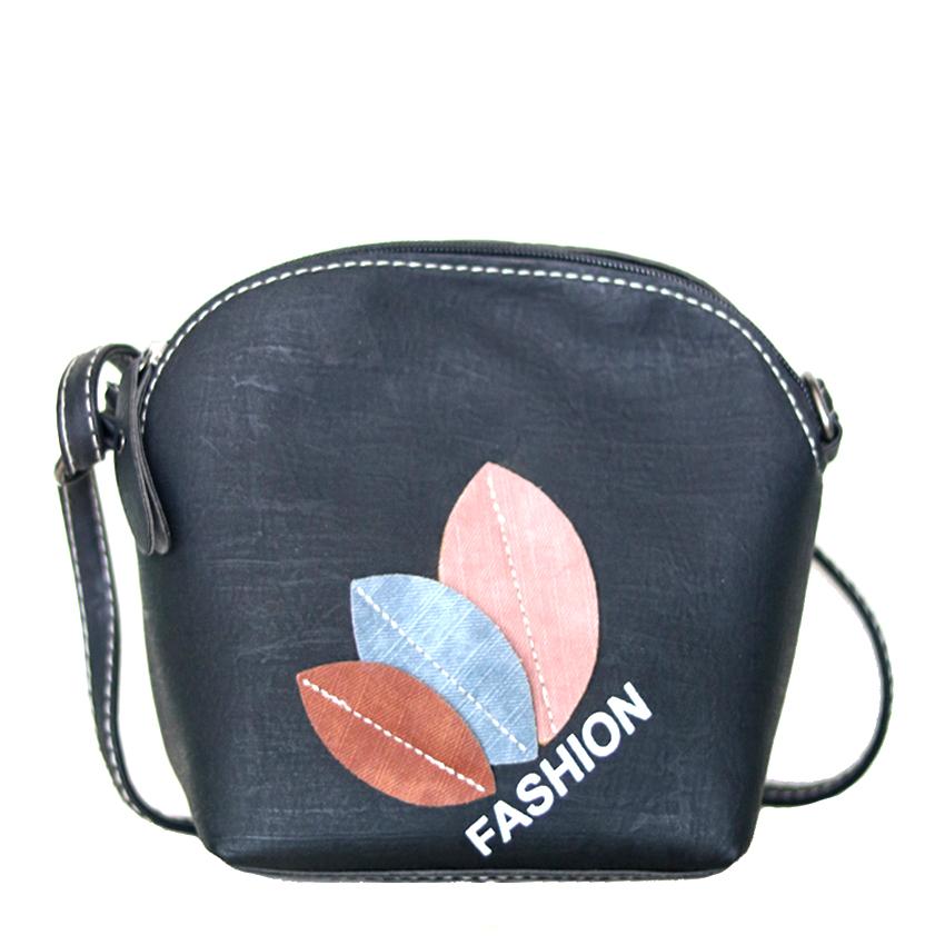 Small size sterdik bag for Women
