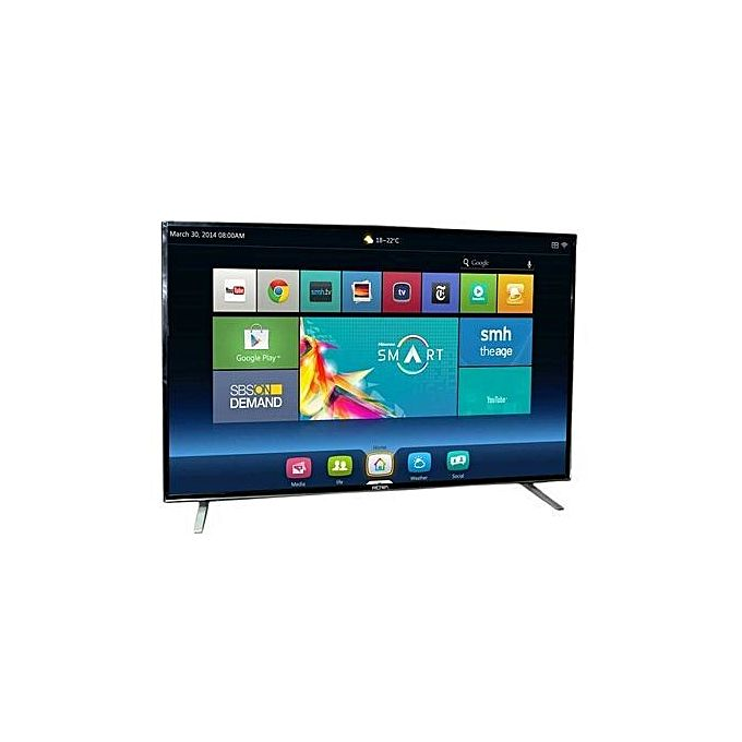 "Rowa 32"" Android Smart FULL HD LED TV"
