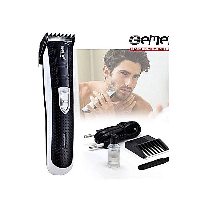 Gemei GM-769 Professional Hair Clipper