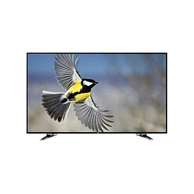 """IDEA JS2421D 24"""" Full HD LED TV"""