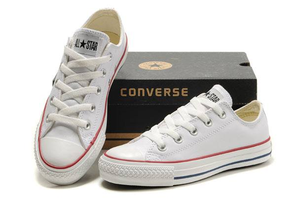 converse shoes buy online