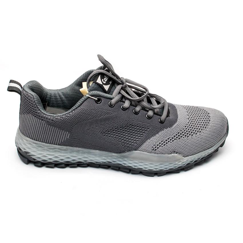 fb55877eb30 Caliber men shoes for men-Raramart Nepal, Online shopping in Nepal