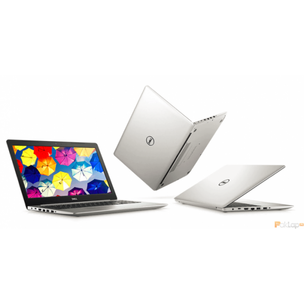 Dell Dell Inspiron 5570 I7 8th Generation Laptop Raramart Nepal