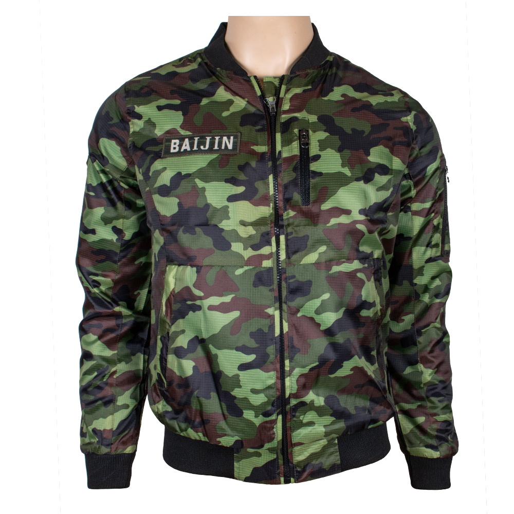 Army Jacket For Men Raramart Nepal Online Shopping In Nepal Online