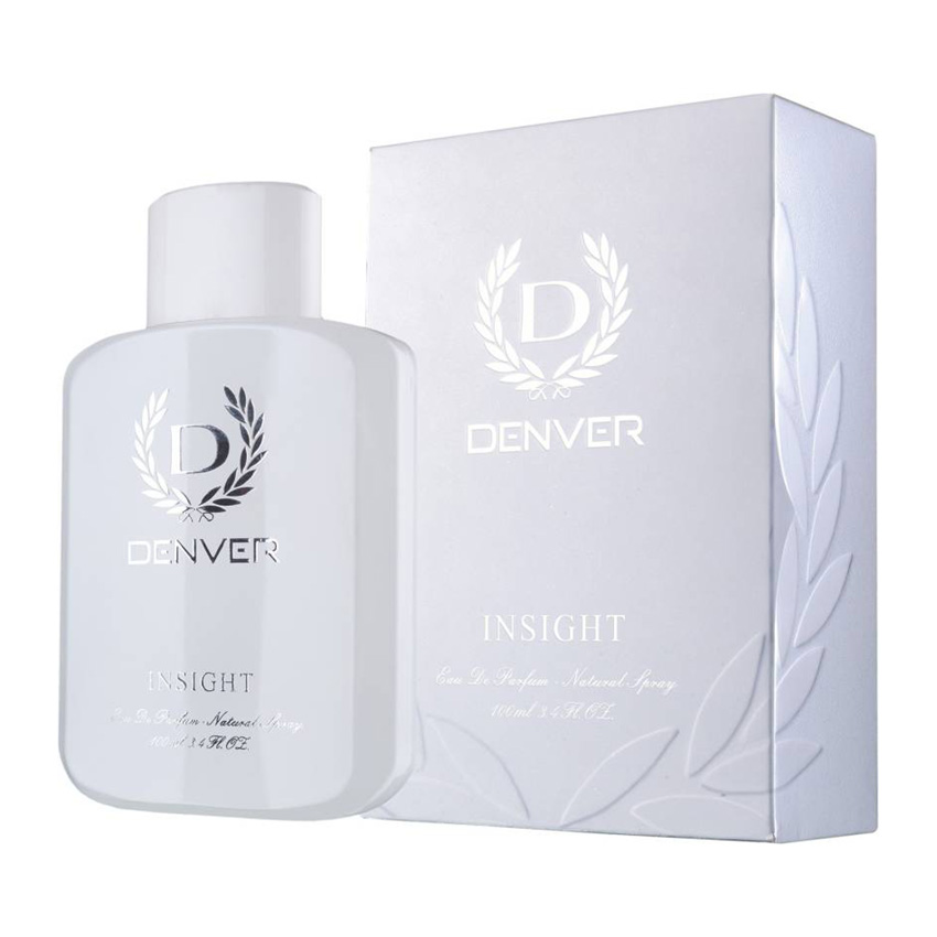 DENVER INSIGHT PERFUME