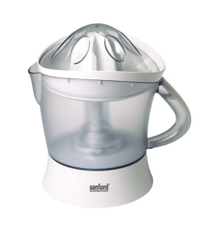 19730f6f9 Rechargeable Household Portable Mini Fruit Juice Extractor. Rs. 1