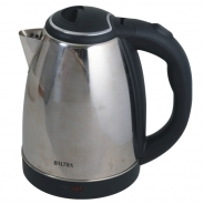 Fast Electric Kettle 1.8 LTR