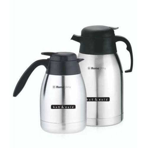 HG-CP450A Coffee Pot 450ml