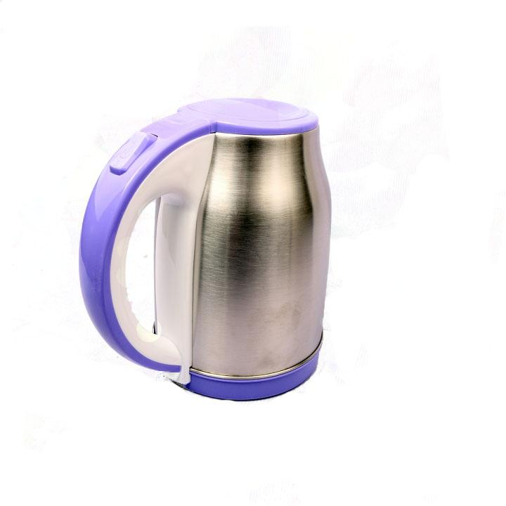 My Long Electric kettle