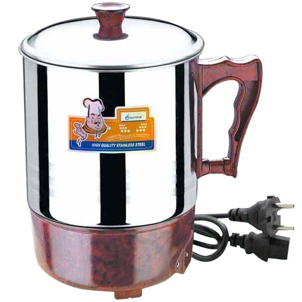 Electric Heating Cup/Jug