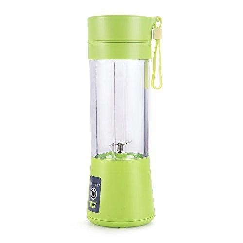 77a3682ea Rechargeable Household Portable Mini Fruit Juice Extractor-Raramart Nepal
